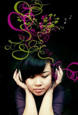 Что делать, если шум в ушах