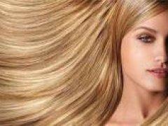 Заговор от выпадения волос –методы наших бабушек