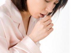 Бронхиальная астма, ее основные симптомы и лечение