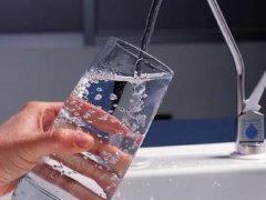 Эффективное очищение кишечника водой