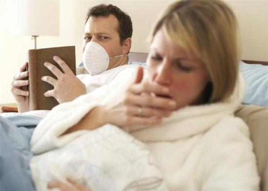Какие явные симптомы плеврита могут свидетельствовать о серьёзном заболевании