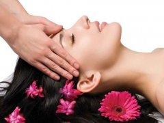 Аспирин для волос, их красоты и восстановления цвета