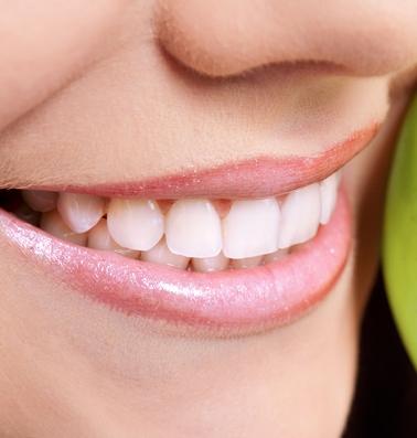 Лечение и профилактика кариеса зубов