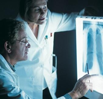 Лечение заболеваний органов дыхания и их причины