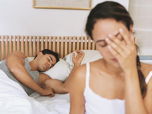Инфекция хламидиоз - одно из самых распространенных венерических заболеваний