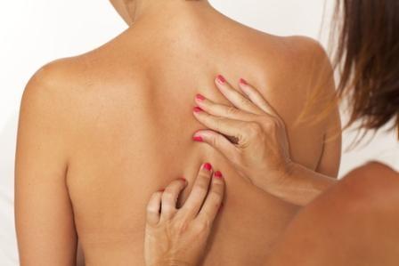 Лечение гемангиомы позвоночника