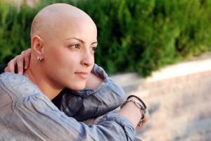 Правильное питание во время химиотерапии