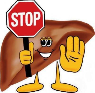 Диагностика и лечение жирового гепатоза печени