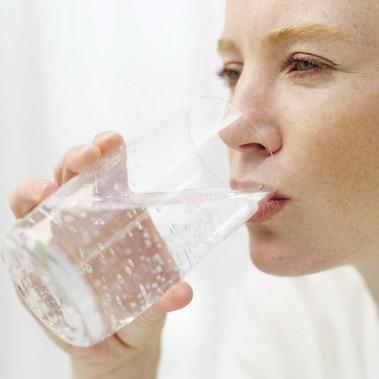 Как вылечить сухой кашель? Несколько важных советов