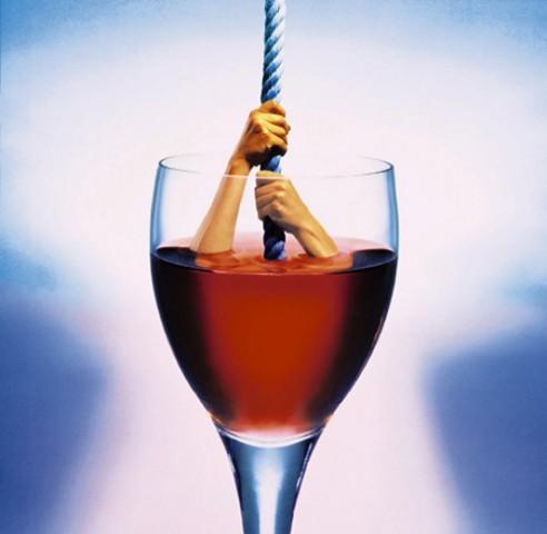 Лечение алкоголизма по методу Довженко