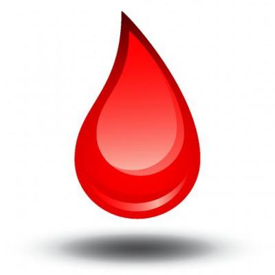 Зачем нужны лабораторные анализы крови