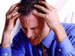 Острая головная боль – «прислушивайтесь» к подсказкам организма