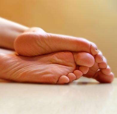 Болезнь плоскостопие и его виды