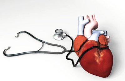 Эффективная профилактика болезней сердца