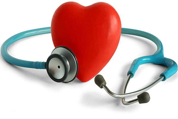 Дуретики при гипертонии – польза или вред?