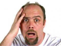 Как бороться с выпадением волос?