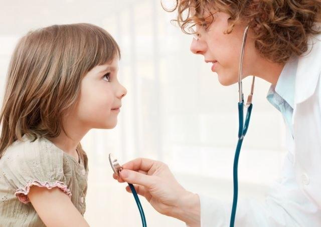 Клиника пневмонии у больных обычно ярко выражена