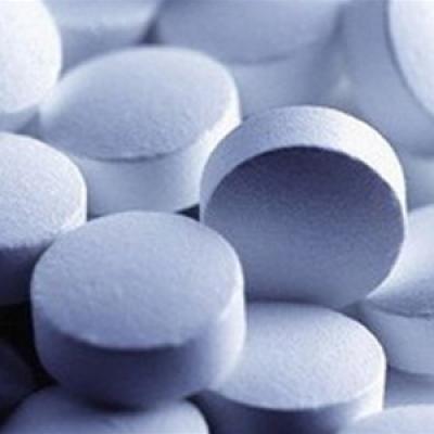 История, применение и состав аспирина