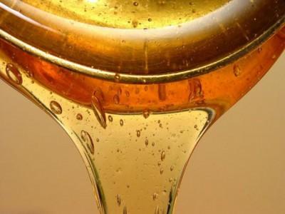 Аллергия на мед. Коротко о главном