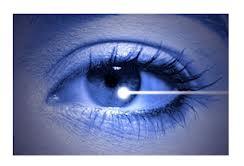 Лечение катаракты без операции – возможные методы
