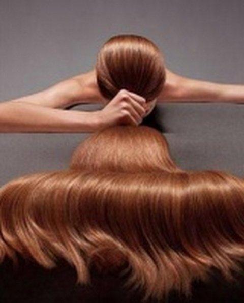 Маска с горчицей для роста волос - хоть и жгучая, но эффективная