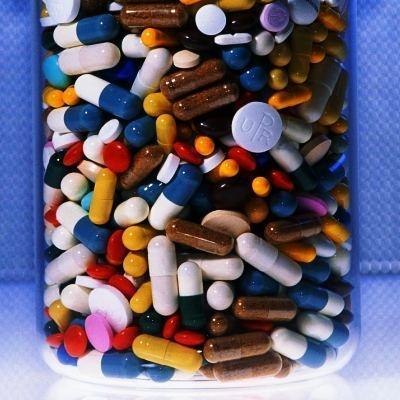 Лечение дисбактериоза с помощью пробиотиков и их правильный выбор