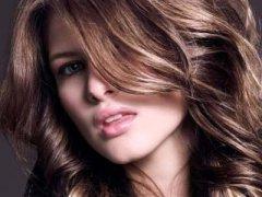 Выпадение волос у женщин и мужчин: причины, профилактика и лечение