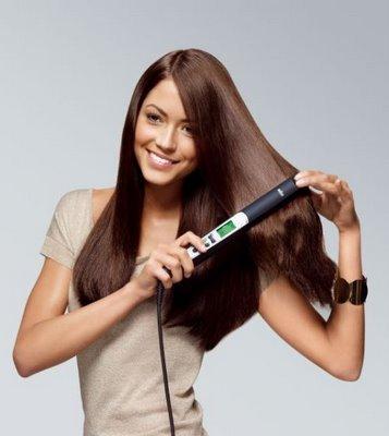 Диета как причина выпадения волос