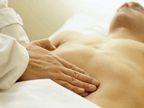Лечение цирроза с помощью народной медицины? Из народной сокровищницы