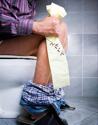 1302690652_toilet-help