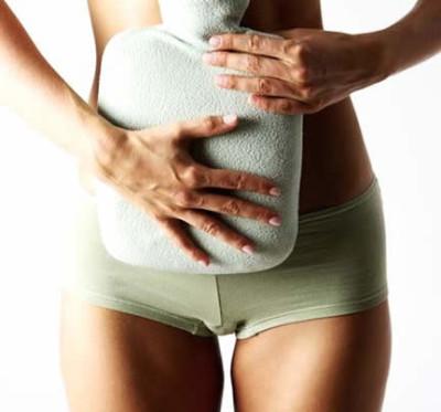 Заражение хламидиозом – причины, последствия и способы лечения