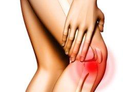 Болезни суставов ног и основные их разновидности