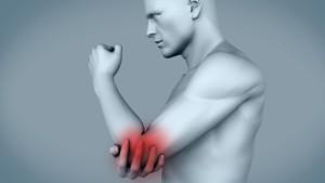 Ревматоидному артриту подвержены люди всех возрастов