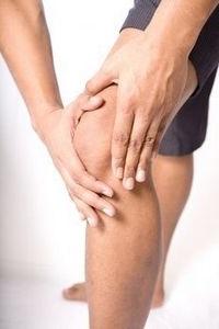 Фастум гель применяется при болях в суставах, мышцах и сухожилиях
