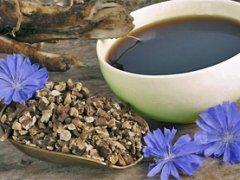 Цикорий при беременности: полезная альтернатива для любительниц кофеина