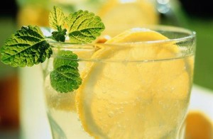 При ведении здорового образа жизни этот напиток станет прекрасным дополнением к спорту