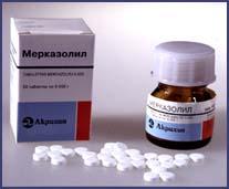 Лекарственное средство в ряде случаев может иметь противопоказания