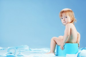 Народные средства для лечения диареи эффективны, безопасны и проверены временем