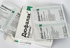 Дюфалак является слабительным препаратом с четко выраженными осмотическими свойствами