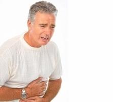 Препарат Париет является действенным лекарственным средством с четко выраженной протовоязвенной направленностью