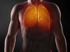 Очаговый туберкулез легких: симптомы, диагностика, лечение