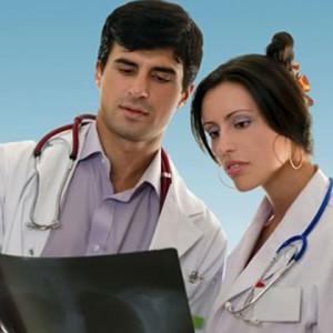 Прогрессирует очаговый туберкулез редко, обычно хорошо поддается лечению