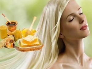 Важным аспектом в осветлении волос является уход и предварительные процедуры