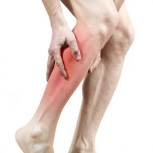 Флебит поверхностных вен: основные признаки, симптомы и лечение