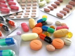 Применение антибиотиков при некоторых формах отравлений необходимо