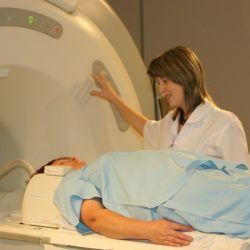 В большинстве случаев травма шейного отдела позвоночника приводит к тому, что человек становится инвалидом