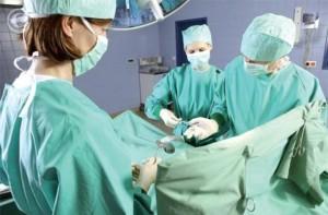 В зависимости от того, какой вид лимфомы средостения обнаружен у пациента, используются разнообразные методы лечения