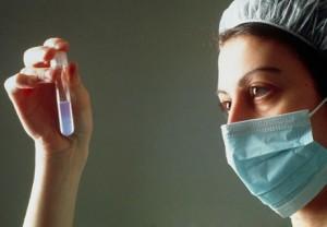 Спермограмма – это исследование семенной жидкости мужчины с одной целью, выявить его способность к зачатию