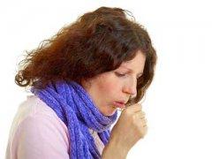 Народные средства для отхаркивания мокроты: лучшие методы лечения