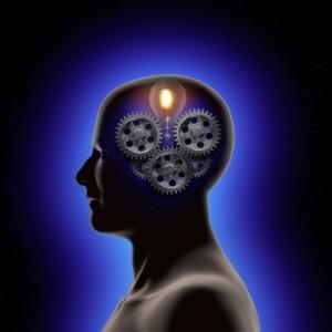 Препарат Ноотропил  – это своеобразный питательный состав для мозг